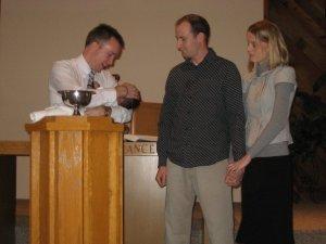 sammy-baptism-4